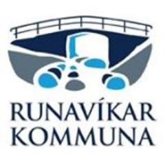 Nordic Built Runavik