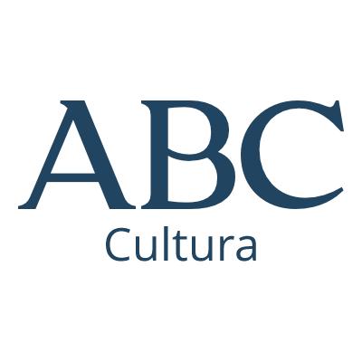 Resultado de imagen de abc cultural logo