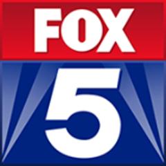 FOX 5 (@fox5newsdc) | Twitter