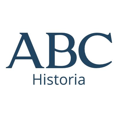 ABC Historia
