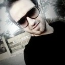 Hamza Telfah (@13eeaa314dfa4d9) Twitter