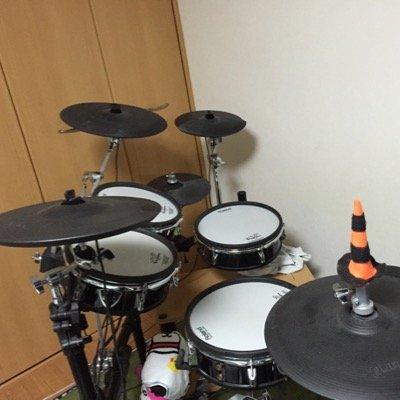 Bokosuka Drums