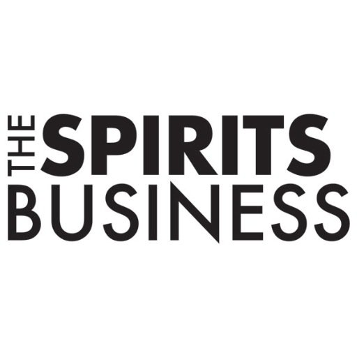 The Spirits Business Social Profile
