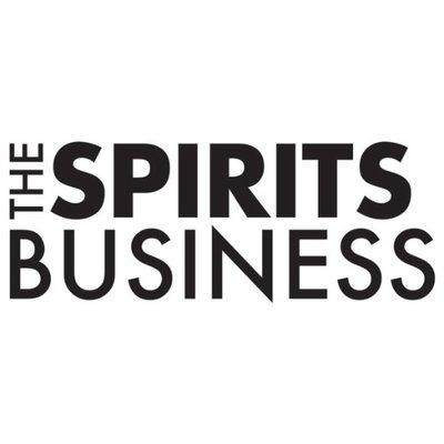 spiritsbusiness