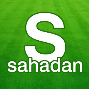 @sahadan
