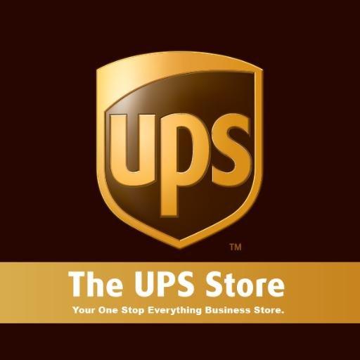 the ups store 311 (@theupsstore311)   twitter