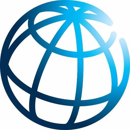 World Bank Cities