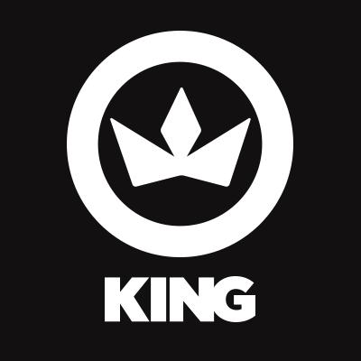 theKingShaker twitter profile image