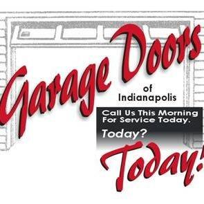 Delightful Garage Doors Of Indy
