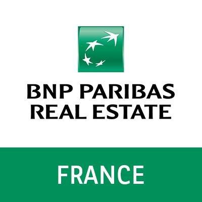 @BNPPRE_FR