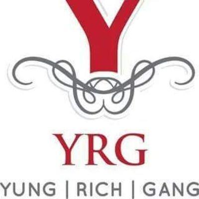 yung rich gang (@jramzyungboss) | twitter