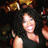 Sheryl Underwood (@sherylunderwood) Twitter profile photo