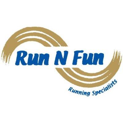 run n run