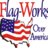 Flag_works_logosquished_normal