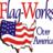 Flag-Works.com