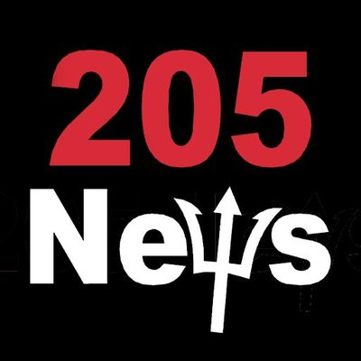 205news