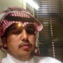 سلطان حسين الشهراني (@22_aaee11) Twitter