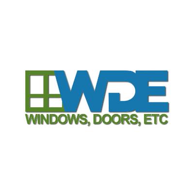 Windows Doors Etc FL  sc 1 st  Twitter & Windows Doors Etc FL (@WindowsDoorsEtc) | Twitter