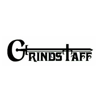 Grindstaff Ford