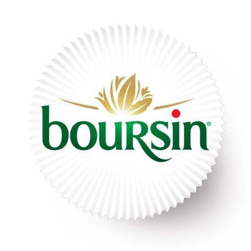 @BoursinCheese