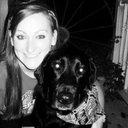 Abby Bowman - @Abby_Bowman_ - Twitter