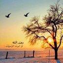 سلطان الغامدي (@138Smg) Twitter
