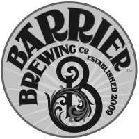 Barrier Brewing Co. | Social Profile
