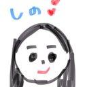 のし (@11Fjv) Twitter