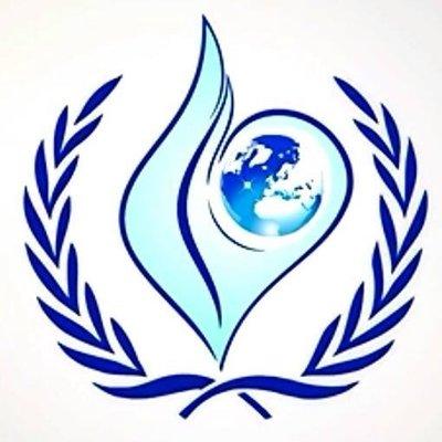 Nurseland On Twitter Heart Is Universal Symbol Of Love White