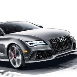 Audi San Diego AudiSD Twitter - Audi san diego