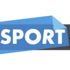Europe bet sport sport betting spreads