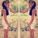 Ana Beatriz Braga (@1380525430eu) Twitter