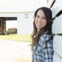 Abigail Fowler - @AbigailFowler16 - Twitter