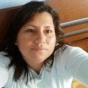 mary ambrosio (@1382Mmary) Twitter