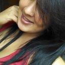 Cinthya Miriam (@cinthya_miriam) Twitter