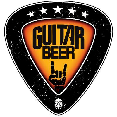 guitar beer guitarbeerbr twitter