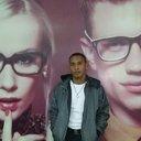 DJ Andre Salamahu (@5888e412d74140a) Twitter