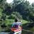 SiestaKey Bike Kayak