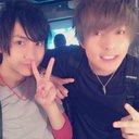優太☆ (@0126Start) Twitter