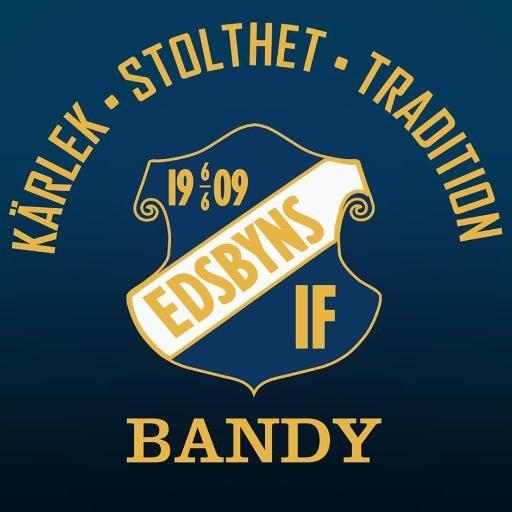 Bildresultat för bandybyn