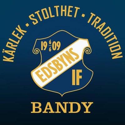 bandybyn