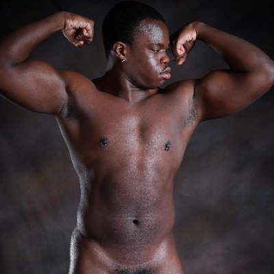 dansk dick black gay escort