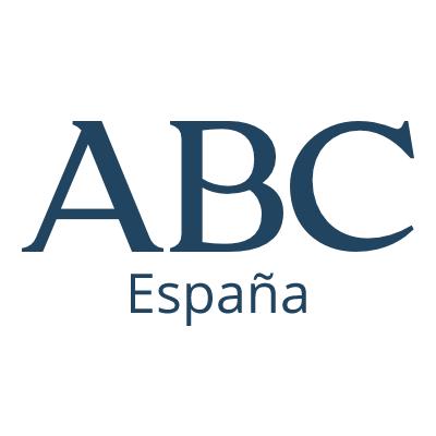 Resultado de imagen de ABC EspañaLOGO