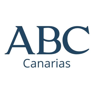 Resultado de imagen de abc canarias