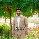 Raftar_Poshak (@139_2149) Twitter