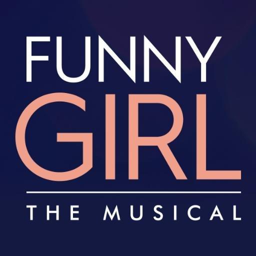 Funny Girl Musical
