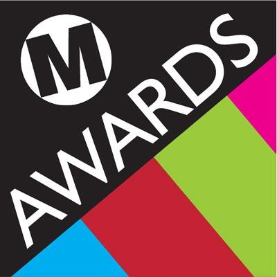 MF Awards Team | Social Profile