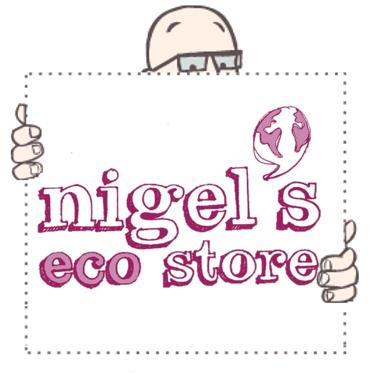 @NigelsEcoStore