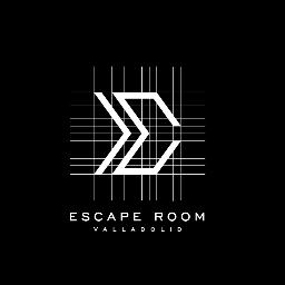 Escape Room Para  Valladolid