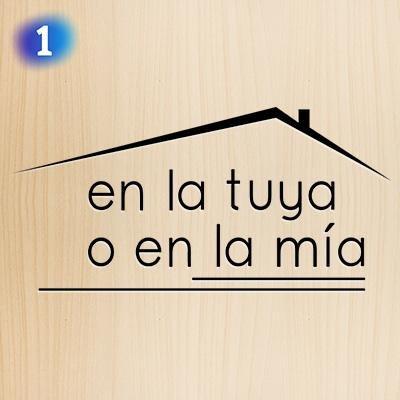 En la tuya o la m a enlatuyaolamia twitter for Come progettare la mia casa